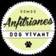 02_SOMOS_ANFITRIONES_DV