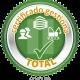 certificado_gestiona_tapiceriasricardo